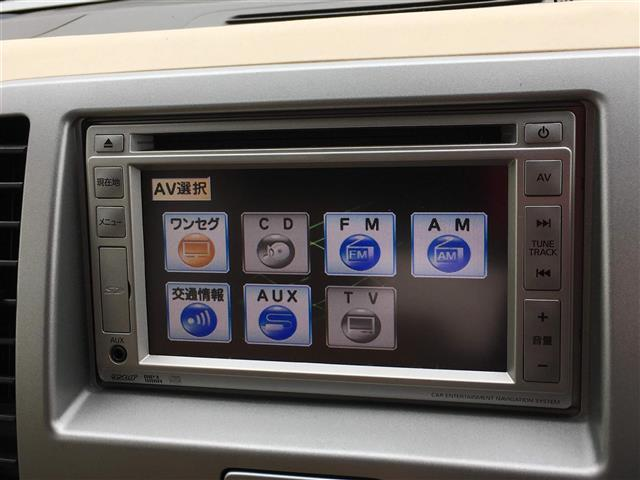 「日産」「モコ」「コンパクトカー」「福島県」の中古車3