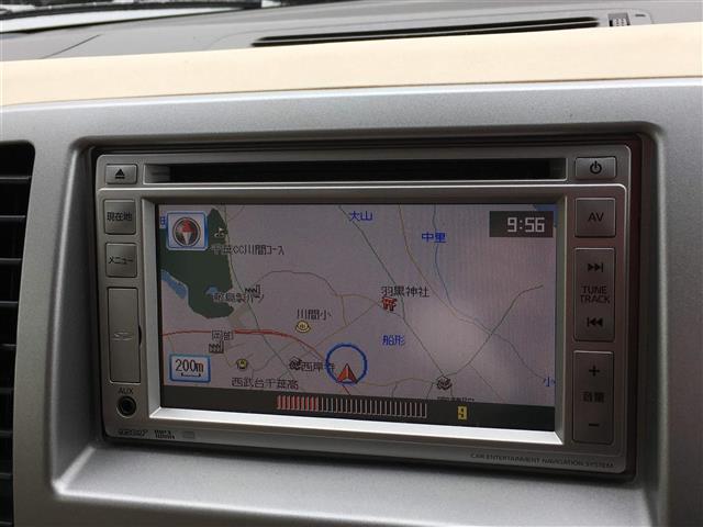 「日産」「モコ」「コンパクトカー」「福島県」の中古車7