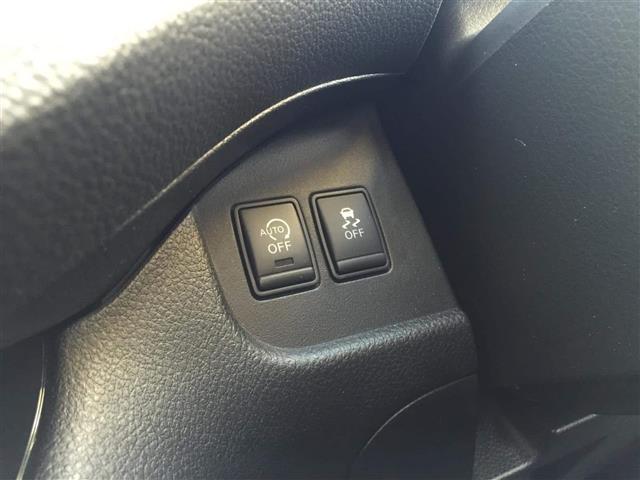 ハイウェイスター 4WD 1オ-ナ-HDDナビ/両側パワスラ(7枚目)