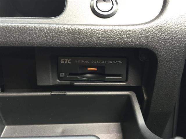 ハイウェイスター 4WD 1オ-ナ-HDDナビ/両側パワスラ(8枚目)