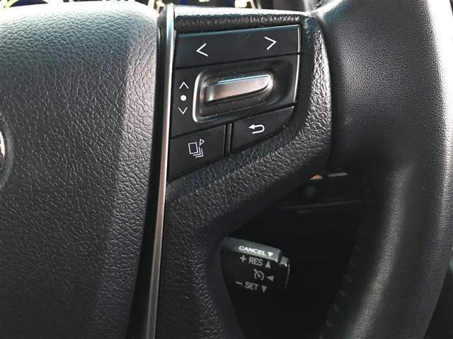 「トヨタ」「アルファード」「ミニバン・ワンボックス」「福島県」の中古車8