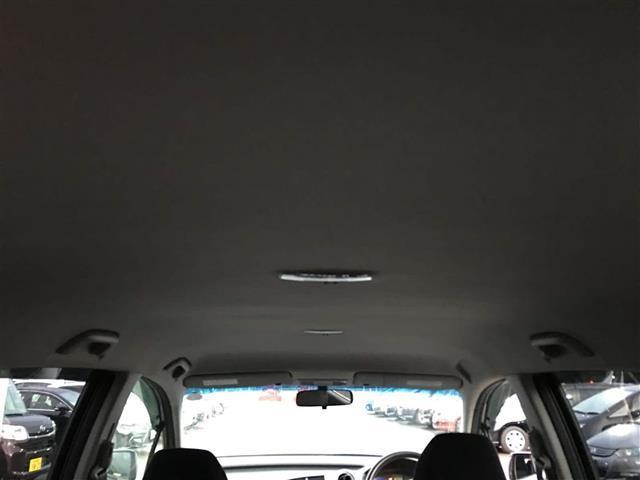 「ホンダ」「ストリーム」「ミニバン・ワンボックス」「福島県」の中古車20
