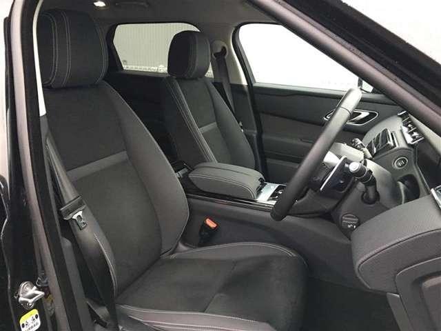 「ランドローバー」「レンジローバーヴェラール」「SUV・クロカン」「福島県」の中古車13