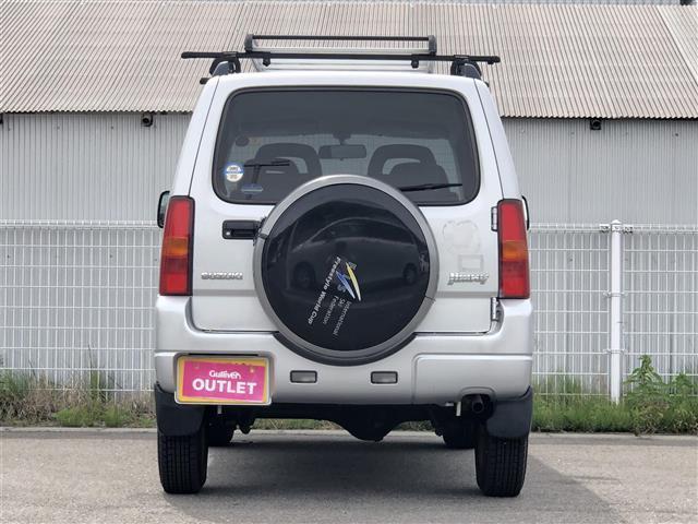「スズキ」「ジムニー」「コンパクトカー」「福島県」の中古車20