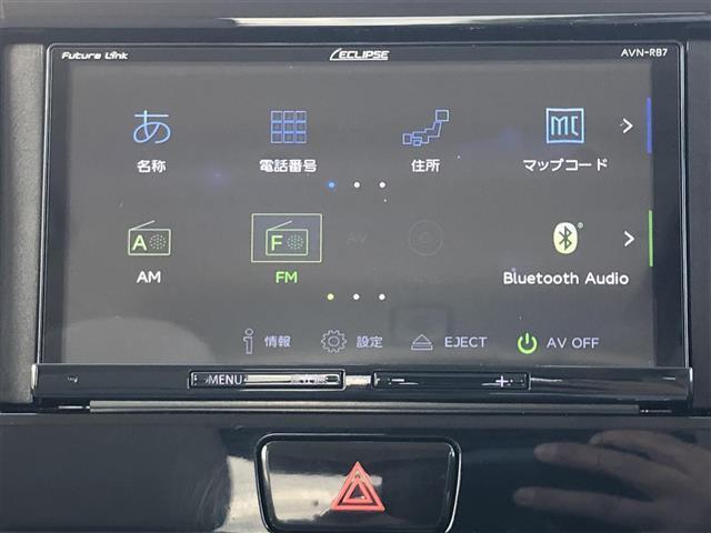 「三菱」「eKスペース」「コンパクトカー」「福島県」の中古車5