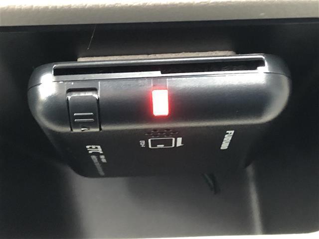 「三菱」「eKスペース」「コンパクトカー」「福島県」の中古車7