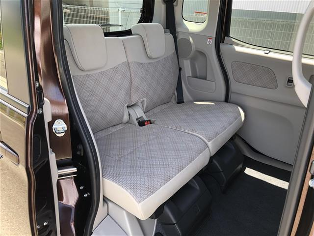 「三菱」「eKスペース」「コンパクトカー」「福島県」の中古車12