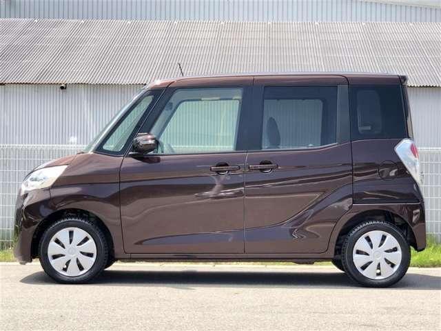 「三菱」「eKスペース」「コンパクトカー」「福島県」の中古車19