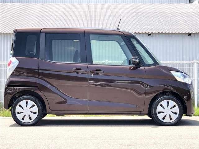 「三菱」「eKスペース」「コンパクトカー」「福島県」の中古車20