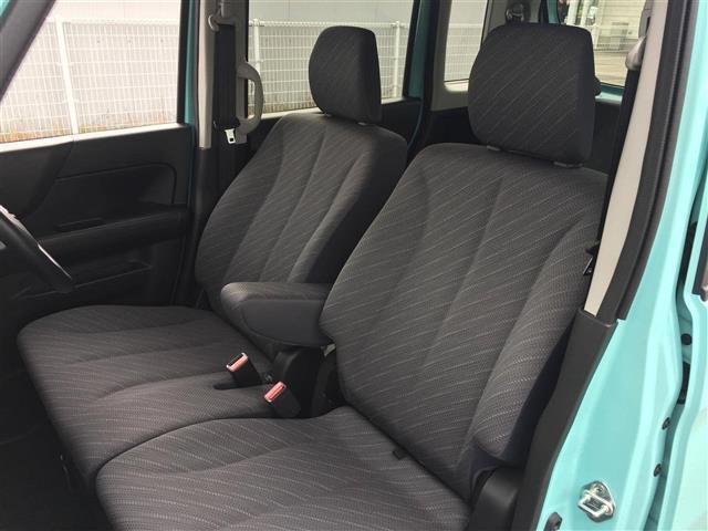 G 4WD デュアルカメラブレーキサポート メモリナビ ワンセグ スマートキー ETC シートヒーター(10枚目)