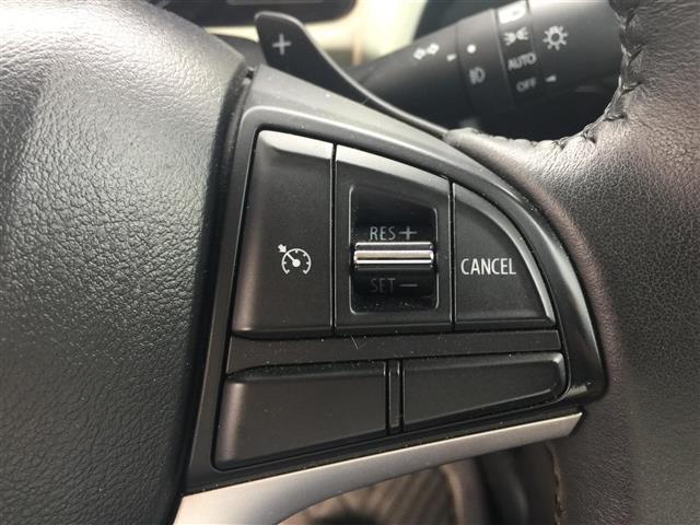 ハイブリッドMZ ナビ フルセグ Bluetooth 衝突軽減ブレーキ クルーズコントロール シートヒーター(16枚目)