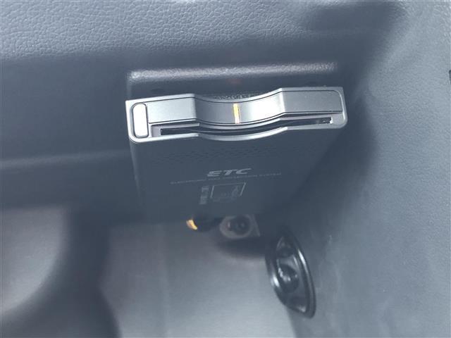 「フォルクスワーゲン」「ポロ」「コンパクトカー」「福島県」の中古車5