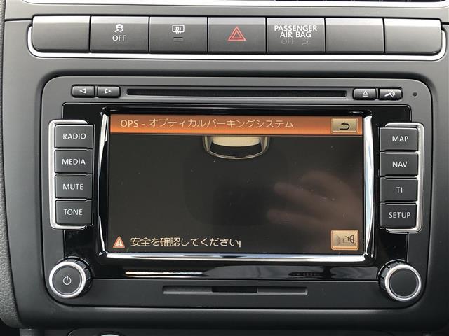 「フォルクスワーゲン」「ポロ」「コンパクトカー」「福島県」の中古車6