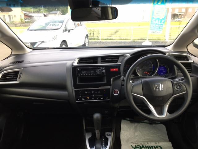 13G・Sパッケージ 4WD 衝突軽減ブレーキ クルーズコントロール AUX スマートキー LEDオートヘッドライト(2枚目)