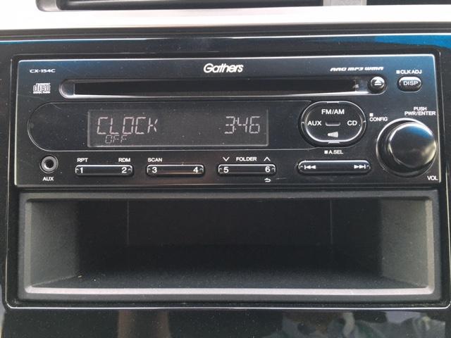 13G・Sパッケージ 4WD 衝突軽減ブレーキ クルーズコントロール AUX スマートキー LEDオートヘッドライト(7枚目)