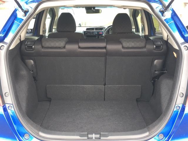 13G・Sパッケージ 4WD 衝突軽減ブレーキ クルーズコントロール AUX スマートキー LEDオートヘッドライト(8枚目)
