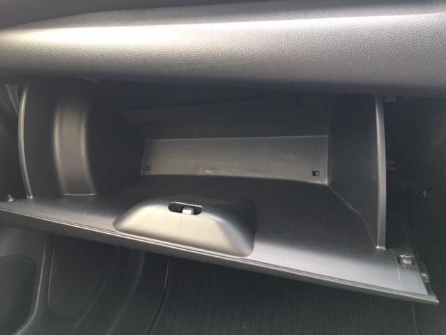 13G・Sパッケージ 4WD 衝突軽減ブレーキ クルーズコントロール AUX スマートキー LEDオートヘッドライト(14枚目)