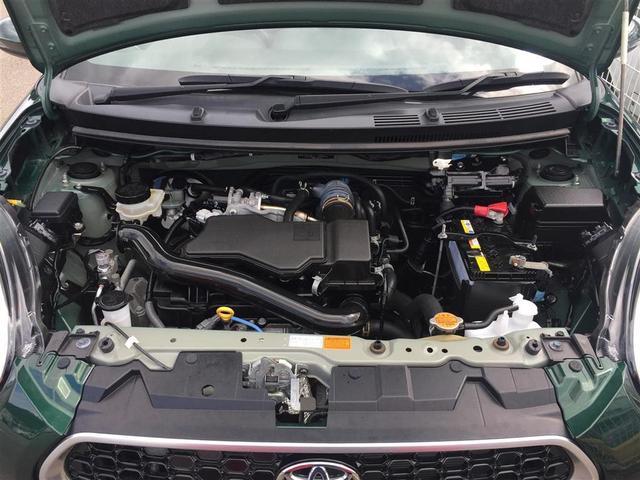 モーダ Gパッケージ 4WD ナビ 地デジ バックカメラ 衝突軽減ブレーキ エンジンスターター スマートキー ETC LED(18枚目)