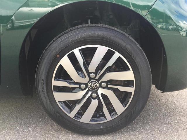 モーダ Gパッケージ 4WD ナビ 地デジ バックカメラ 衝突軽減ブレーキ エンジンスターター スマートキー ETC LED(20枚目)