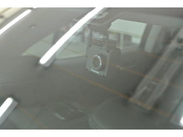 「レクサス」「IS」「セダン」「神奈川県」の中古車43