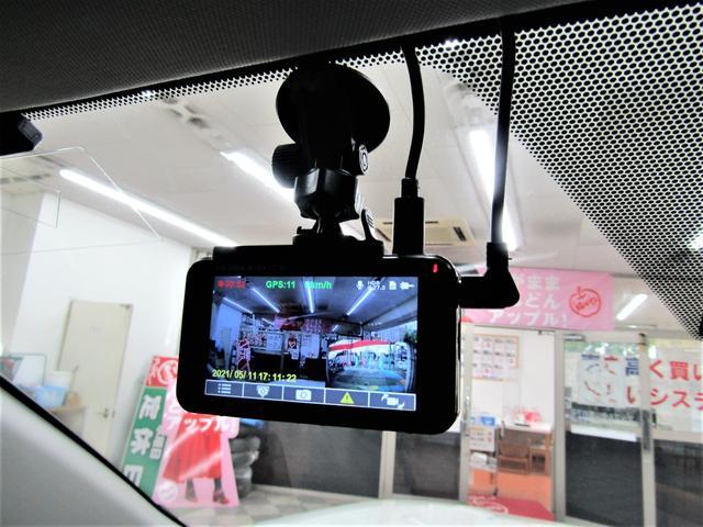 ハイブリッドG ワンオーナー 禁煙車 デジタルインナーミラー ディーラーOPナビ フルセグTV パワーバックドア ビルトイン2.0ETC スペアタイヤ スマートキー2個(11枚目)