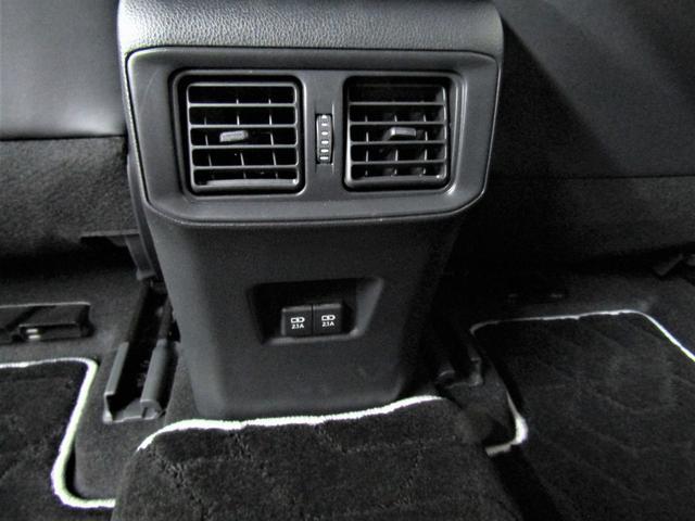 ハイブリッドG ワンオーナー 禁煙車 デジタルインナーミラー ディーラーOPナビ フルセグTV パワーバックドア ビルトイン2.0ETC スペアタイヤ スマートキー2個(34枚目)