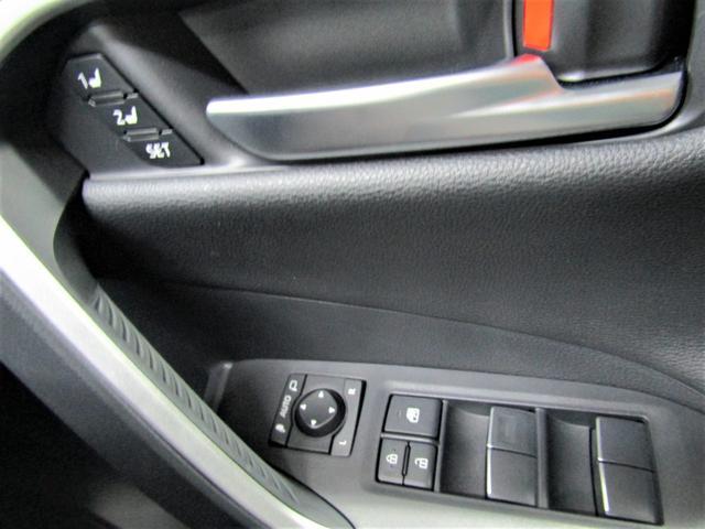 ハイブリッドG ワンオーナー 禁煙車 デジタルインナーミラー ディーラーOPナビ フルセグTV パワーバックドア ビルトイン2.0ETC スペアタイヤ スマートキー2個(35枚目)