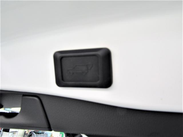ハイブリッドG ワンオーナー 禁煙車 デジタルインナーミラー ディーラーOPナビ フルセグTV パワーバックドア ビルトイン2.0ETC スペアタイヤ スマートキー2個(36枚目)