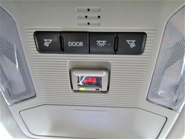 ハイブリッドG ワンオーナー 禁煙車 デジタルインナーミラー ディーラーOPナビ フルセグTV パワーバックドア ビルトイン2.0ETC スペアタイヤ スマートキー2個(38枚目)