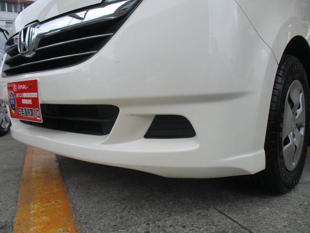 「ホンダ」「ステップワゴン」「ミニバン・ワンボックス」「神奈川県」の中古車36