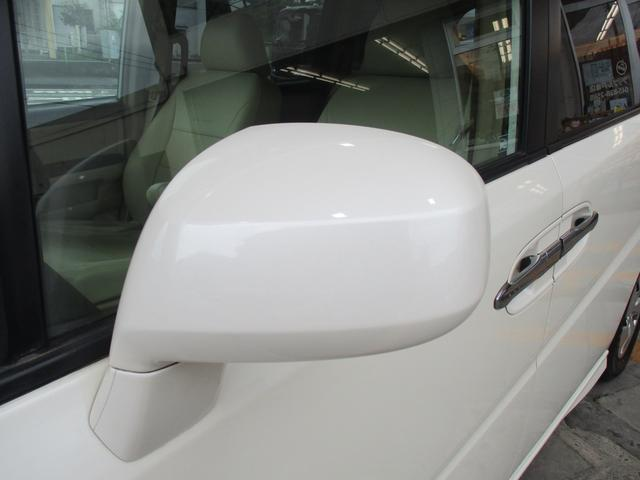「ホンダ」「ステップワゴン」「ミニバン・ワンボックス」「神奈川県」の中古車37