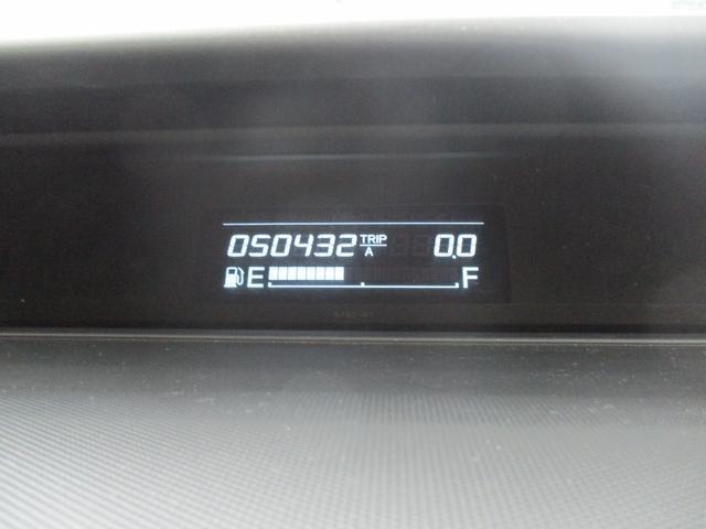 「ホンダ」「ステップワゴン」「ミニバン・ワンボックス」「神奈川県」の中古車42