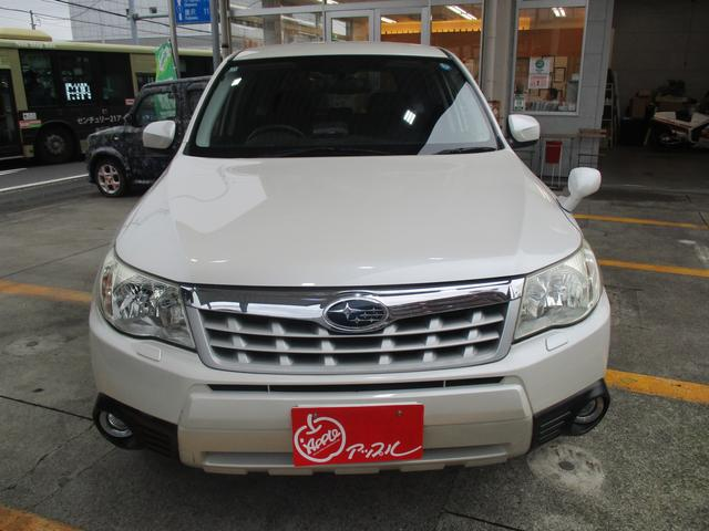 「スバル」「フォレスター」「SUV・クロカン」「神奈川県」の中古車2