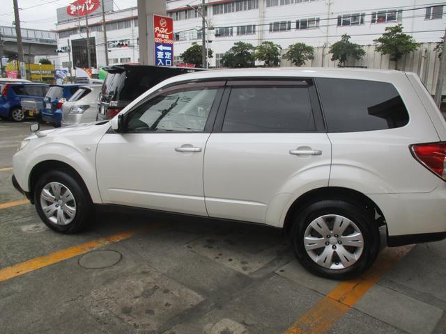 「スバル」「フォレスター」「SUV・クロカン」「神奈川県」の中古車8