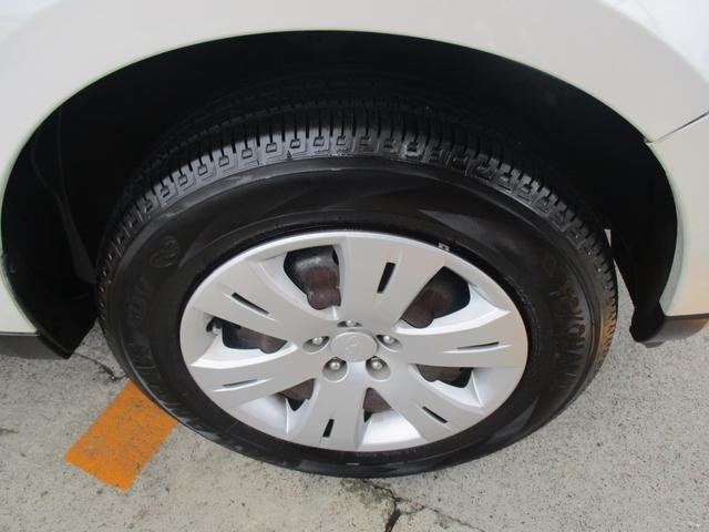 「スバル」「フォレスター」「SUV・クロカン」「神奈川県」の中古車19