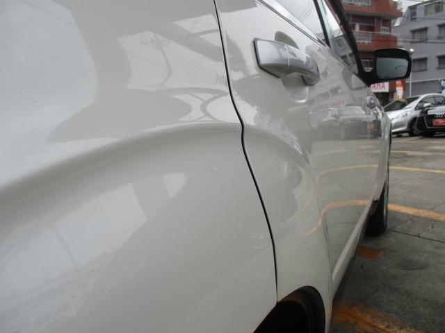 「スバル」「フォレスター」「SUV・クロカン」「神奈川県」の中古車21