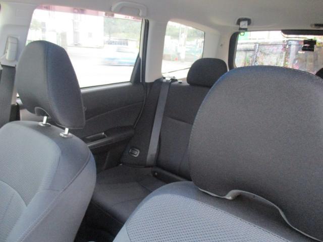 「スバル」「フォレスター」「SUV・クロカン」「神奈川県」の中古車27