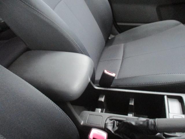 「スバル」「フォレスター」「SUV・クロカン」「神奈川県」の中古車39