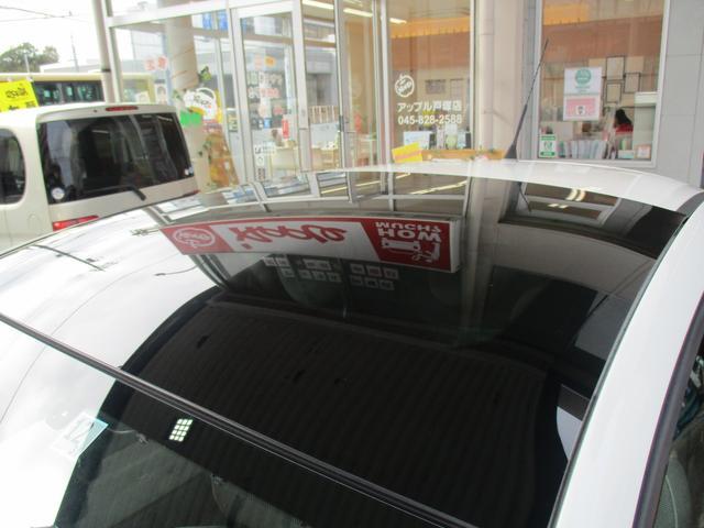 「フィアット」「フィアット 500」「コンパクトカー」「神奈川県」の中古車23