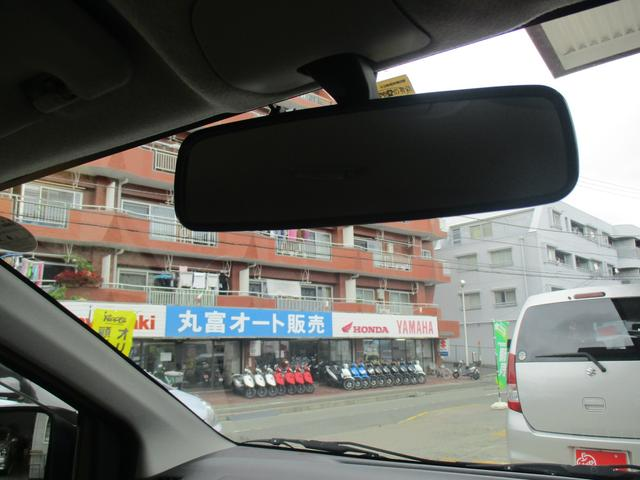 県外・遠方のお客様へ 当店の物件の総額表示は、神奈川県内のお客さまを対象算出しておりますので、県外登録、納車は別途料金になります。そちらも含めお気軽にお問い合わせください。