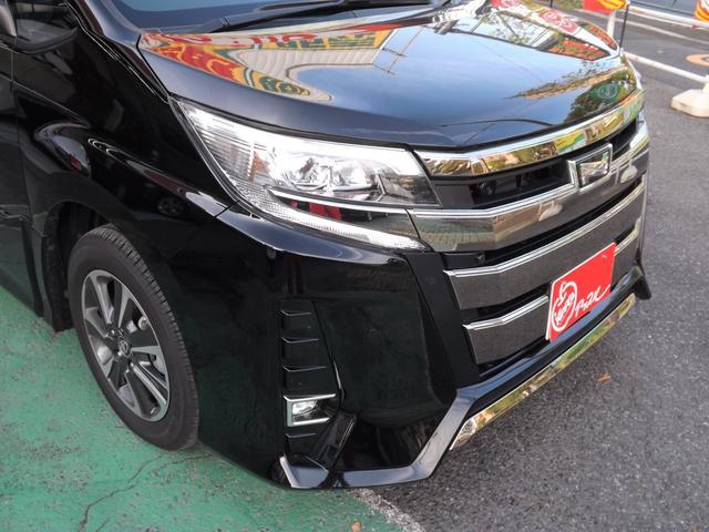 「トヨタ」「ノア」「ミニバン・ワンボックス」「東京都」の中古車3