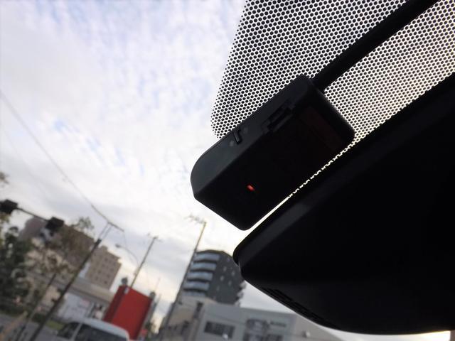 「トヨタ」「ノア」「ミニバン・ワンボックス」「東京都」の中古車37