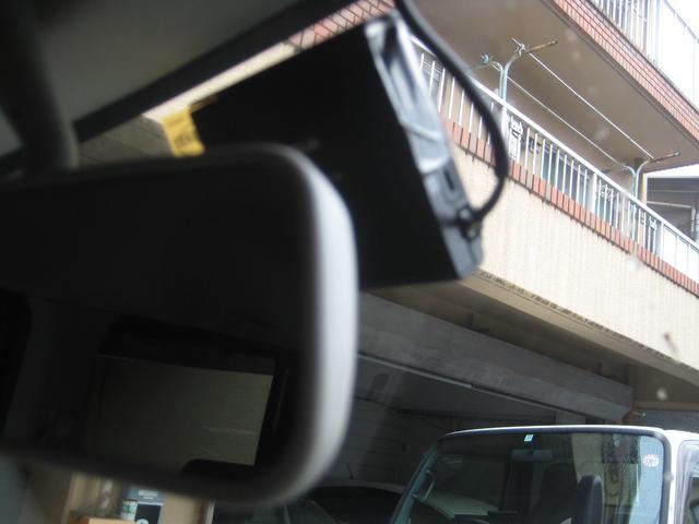 ジョイン ハイルーフ ETC キーレス プライバシガラス 禁煙車(14枚目)