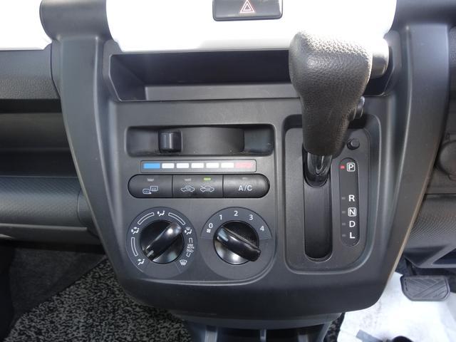 スズキ ハスラー A 4WD シートヒーター 1年保証付 鑑定書