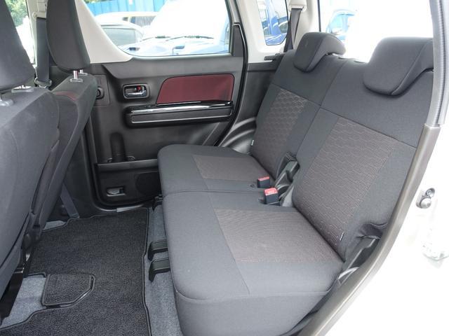 ハイブリッドX 純正8インチナビ地デジ レーダーブレーキサポート ドライブレコーダー DVD再生 10年保証加入対象車 鑑定書付(11枚目)
