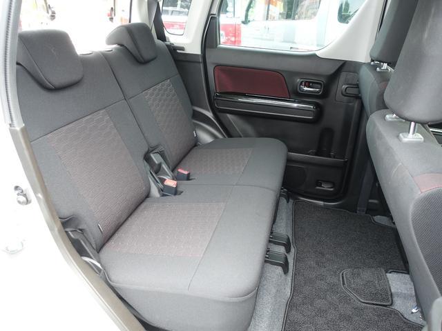 ハイブリッドX 純正8インチナビ地デジ レーダーブレーキサポート ドライブレコーダー DVD再生 10年保証加入対象車 鑑定書付(12枚目)