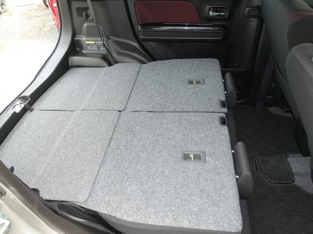 ハイブリッドX 純正8インチナビ地デジ レーダーブレーキサポート ドライブレコーダー DVD再生 10年保証加入対象車 鑑定書付(14枚目)