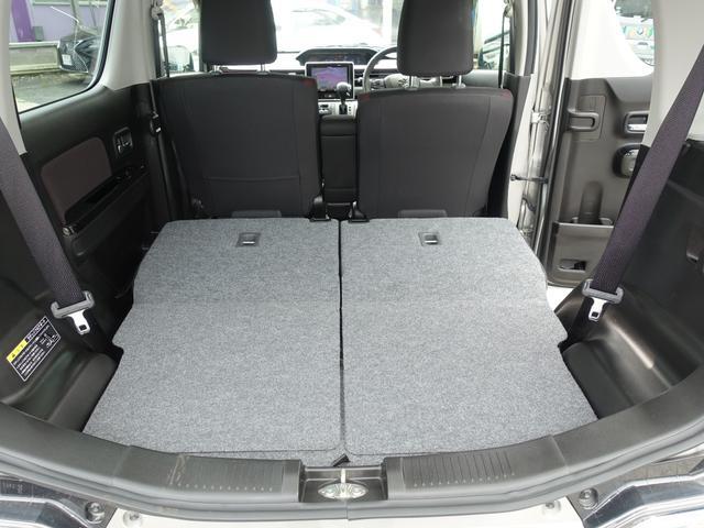 ハイブリッドX 純正8インチナビ地デジ レーダーブレーキサポート ドライブレコーダー DVD再生 10年保証加入対象車 鑑定書付(15枚目)