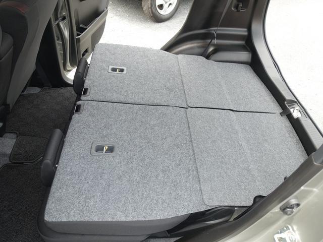 ハイブリッドX 純正8インチナビ地デジ レーダーブレーキサポート ドライブレコーダー DVD再生 10年保証加入対象車 鑑定書付(16枚目)