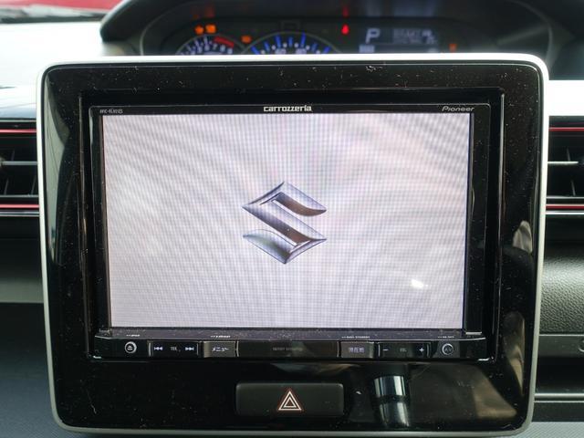 ハイブリッドX 純正8インチナビ地デジ レーダーブレーキサポート ドライブレコーダー DVD再生 10年保証加入対象車 鑑定書付(48枚目)
